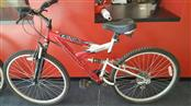 MAGNA BIKES Mountain Bicycle EXCITOR